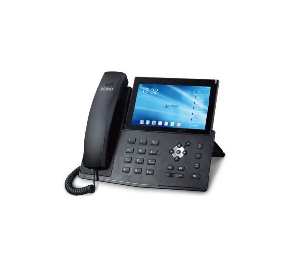 Dien thoai VoIp Android Planet_ICF-1900